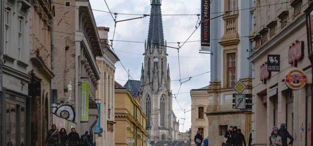 3-tipy-na-výlet-v-Olomouci-a-okolí-Kde-se-ubytovat