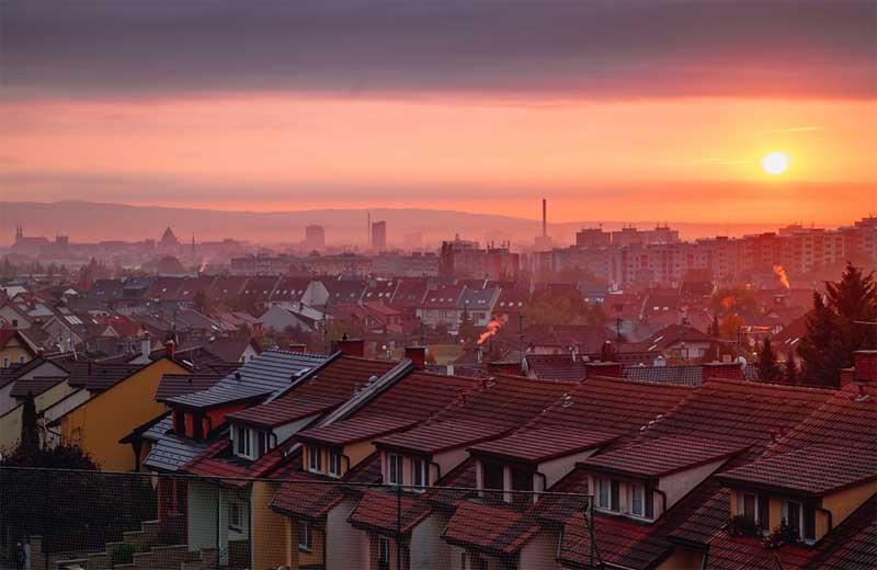 Olomouc-město-večerní-a-noční-zábavy